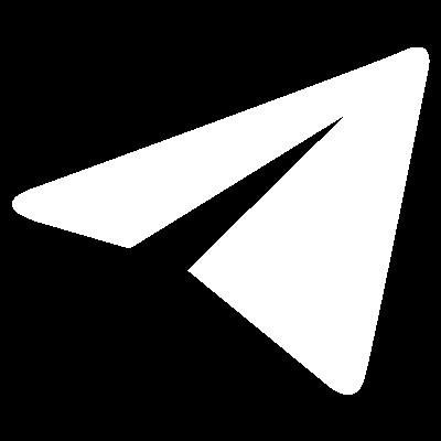 メールを送るボタン